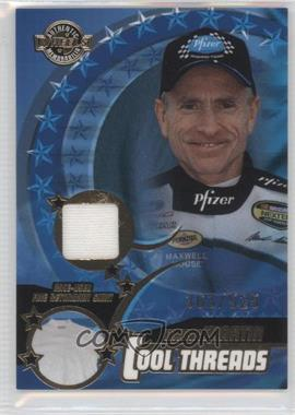 2004 Wheels American Thunder - Cool Threads #CT 8 - Mark Martin /525