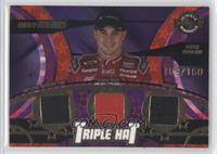 Casey Mears /160