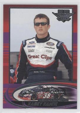 2004 Wheels High Gear - [Base] #40 - Kasey Kahne