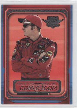 2004 Wheels High Gear - [Base] #50 - Dale Earnhardt Jr.