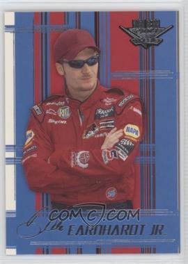 2004 Wheels High Gear - [Base] #6 - Dale Earnhardt Jr.
