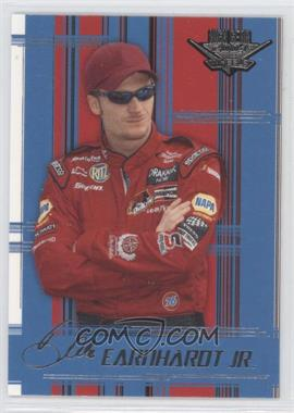 2004 Wheels High Gear - [Base] #6 - Dale Earnhardt Jr.