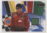 Dale Earnhardt Jr. #/100