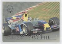 Cars - Red Bull Racing [NoneEXtoNM]
