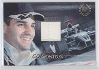 Juan Pablo Montoya /295