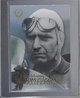 Juan Manuel Fangio [Excellent‑Mint]