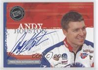 Andy Houston