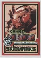 Kasey Kahne #/250
