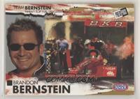 Brandon Bernstein [PoortoFair]