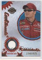 Dale Earnhardt Jr. #/475