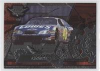 Car - Jimmie Johnson