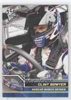 Clint Bowyer /100