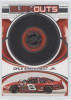 Dale Earnhardt Jr. /1050
