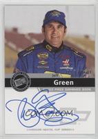 Jeff Green /100