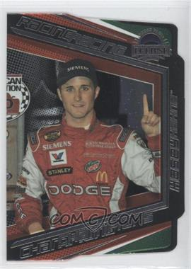 2006 Press Pass Eclipse - Racing Champions #RC 6 - Kasey Kahne