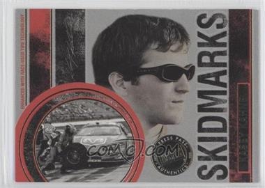 2006 Press Pass Eclipse - Skidmarks #SM 12 - Kasey Kahne