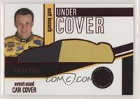 Matt Kenseth #/225