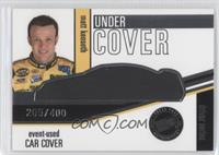 Matt Kenseth /400
