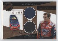 Jeff Gordon /399
