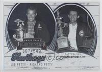 Richard Petty /549