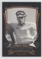 Marvin Panch /999