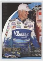 David Green #/100