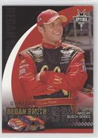 Regan Smith #/100