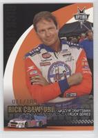 Rick Crawford /100