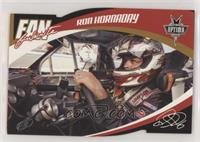 Ron Hornaday [EX to NM]