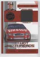 Carl Edwards /165