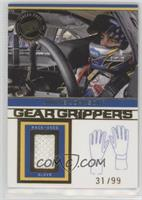 Jimmie Johnson #/99