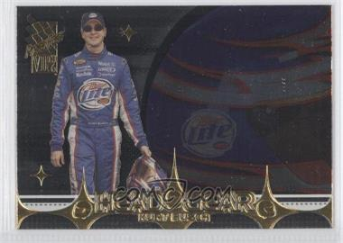 2006 Press Pass VIP - Head Gear #HG 9 - Kurt Busch