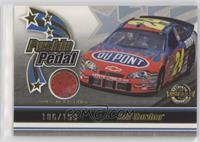 Jeff Gordon /199