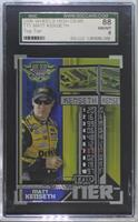 Matt Kenseth [SGC 88 NM/MT 8]
