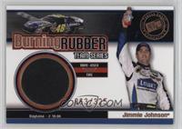 Jimmie Johnson /325
