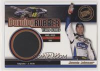 Jimmie Johnson #/325