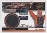 Jeff Burton /325