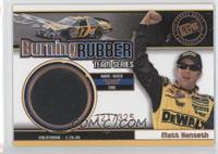 Matt Kenseth /325