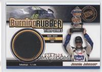 Jimmie Johnson /325