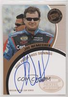 Joe Nemechek [Noted]