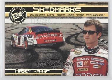 2007 Press Pass Eclipse - [???] #SM8 - Kasey Kahne /250