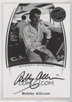 Bobby Allison #/49