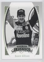 Davey Allison /99