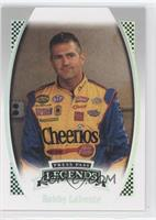 Bobby Labonte /99