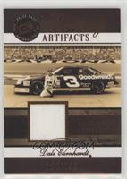 Dale Earnhardt [Noted] #/199