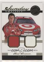Reed Sorenson [Noted] #/50
