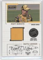 Matt Kenseth /150