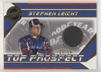 Stephen Leicht #/99
