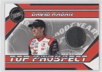 David Ragan #/250