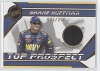 Shane Huffman #/200